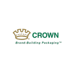 crown_logo