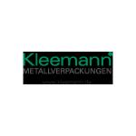 kleemann_logo