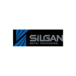 silgan_logo