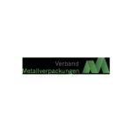 vmv_logo