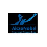 akzonobel_logo