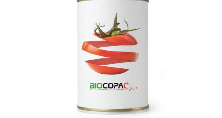 Dose von BIOCOPACPlus