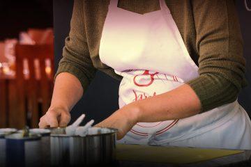 Lecker kochen mit der Dose